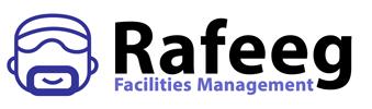 Rafeeg-FM-Logo-2